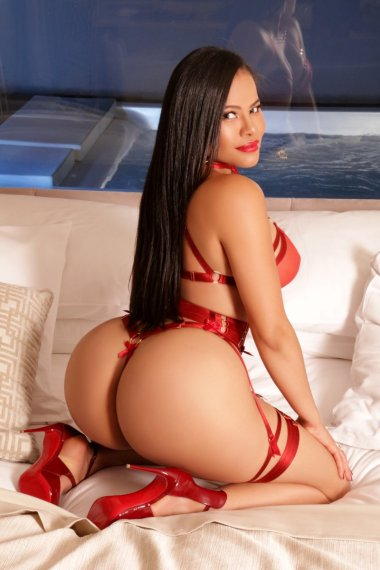 annita-queen-of-anal-brazilian-escort-in-muscat-956686_original