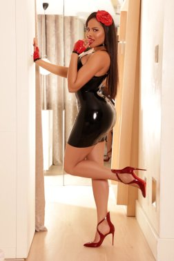 annita-queen-of-anal-brazilian-escort-in-muscat-956692_original